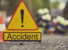 मुगु बस र्दुघटना अपडेट २३ जनाको मृत्यु, १५ जना घाइते
