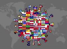 विश्वमा कोरोना जित्नेको सङ्ख्या १५ करोड नाघ्यो