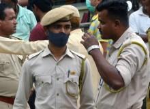 भारतकाे असम र मिजोरम राज्यको सीमामा झडप,६ जना प्रहरी जवानको ज्यान गयो
