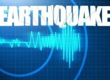 हैटीमा सात दशमलव एक रेक्टर स्केलको शक्तिशाली भूकम्प