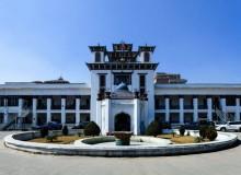 माओवादी केन्द्र त्यागेर एमाले रोजेका १४ जनप्रतिनिधि  पदमुक्त