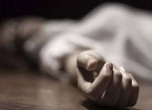 बर्दियामा बँदेललाई थापेको विद्युतीय पासोमा परेर एकै परिवारका तीन जनाको मृत्यु