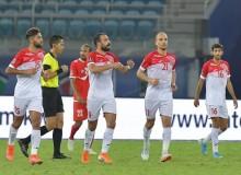 नेपाल जोर्डनसँग ३–० ले पराजित, विश्वकप छनोटबाट बाहिरियो