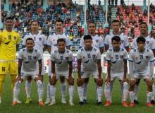 साफ च्याम्पियनसिप फुटबलको उपाधिका लागि नेपाल आज भारतसँग खेल्दै