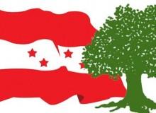 कांग्रेसको क्रियाशील सदस्यता सम्बन्धी विवाद टुङ्गियो