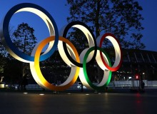 टोकियो ओलम्पिकको औपचारिक उद्घाटन आज