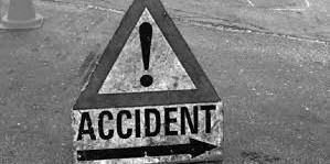कैलालीमा विङ्गर दुर्घटना  १५ जना घाईते